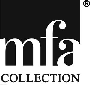 MFA Collection
